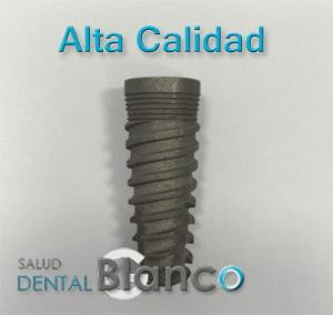 Implante_AC