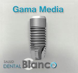Implante_GM