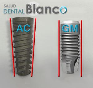 Implantes_AC_CM_2