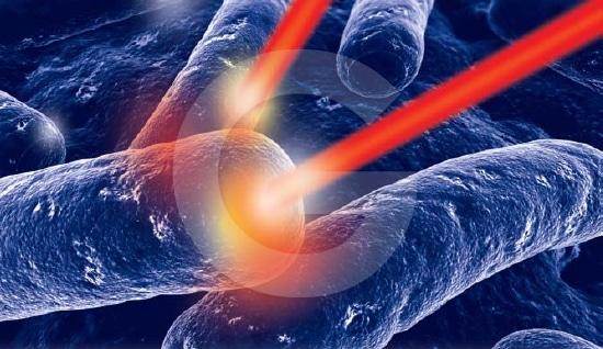 ¿Qué es la Terapia Fotodinámica?