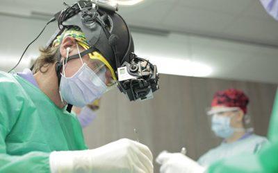 Compatibilidad de los tratamientos odontológicos en pacientes oncológicos
