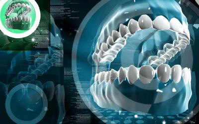 El asombroso futuro de la odontología y la salud bucal