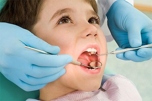 El futuro de la odontología