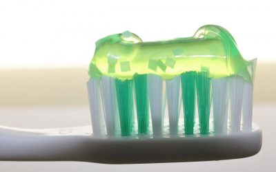 Sensibilidad dental ¿qué es y cómo evitarla?