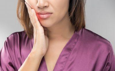 Consejos para aliviar el dolor de muelas