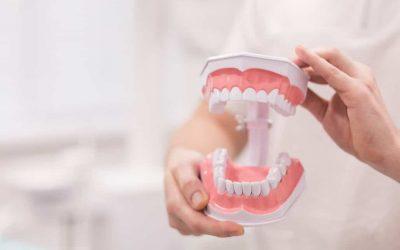 5 síntomas para reconocer que necesitas una endodoncia