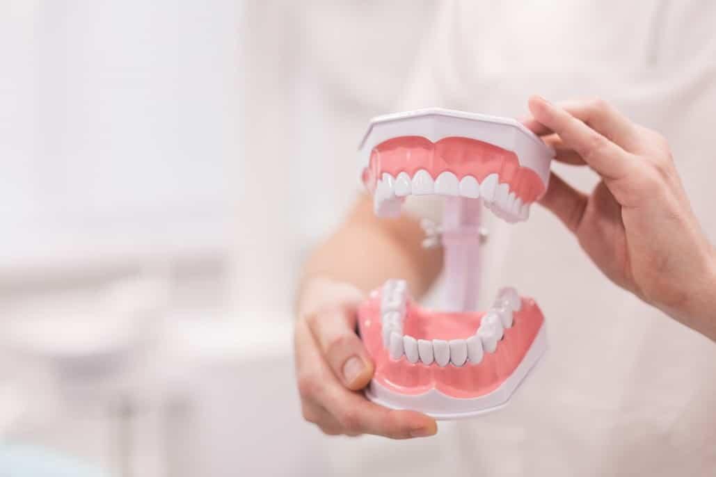5 Síntomas que puedes necesitar una endodoncia