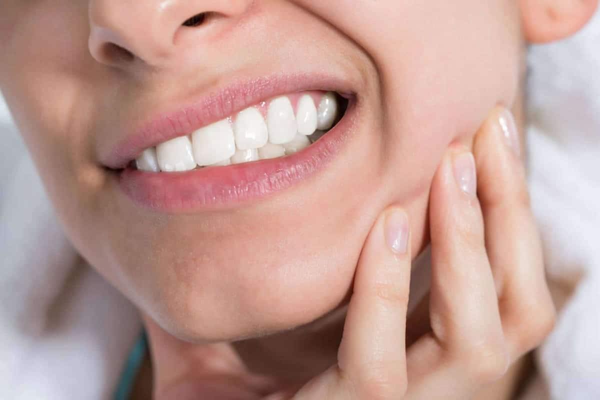 Peligros asociados a las infecciones dentales
