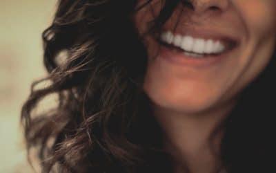 Cómo evitar o detener la descalcificación de nuestra dentadura
