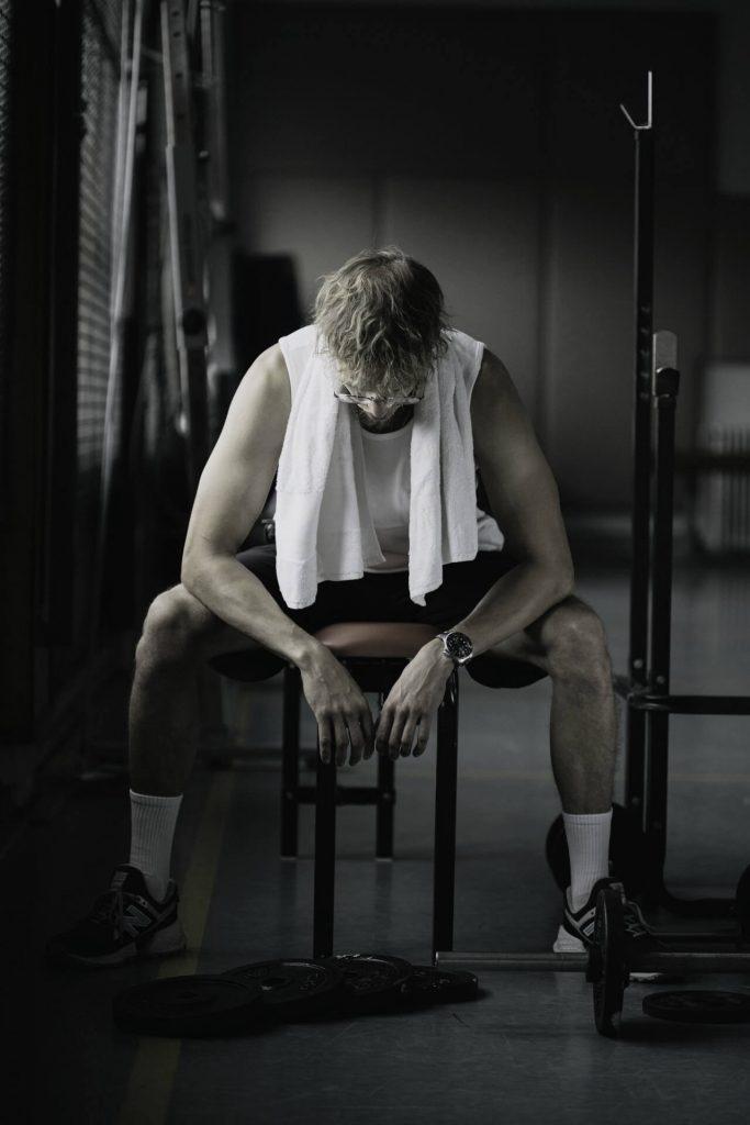 Impacto de las afecciones bucodentales en la salud del deportista