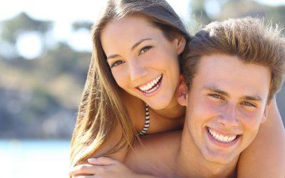 Los 7 mejores tratamientos del esmalte dental
