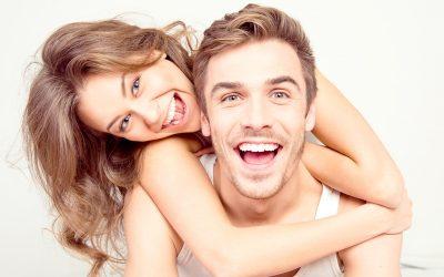 ¿La mejor época para realizar un blanqueamiento dental?