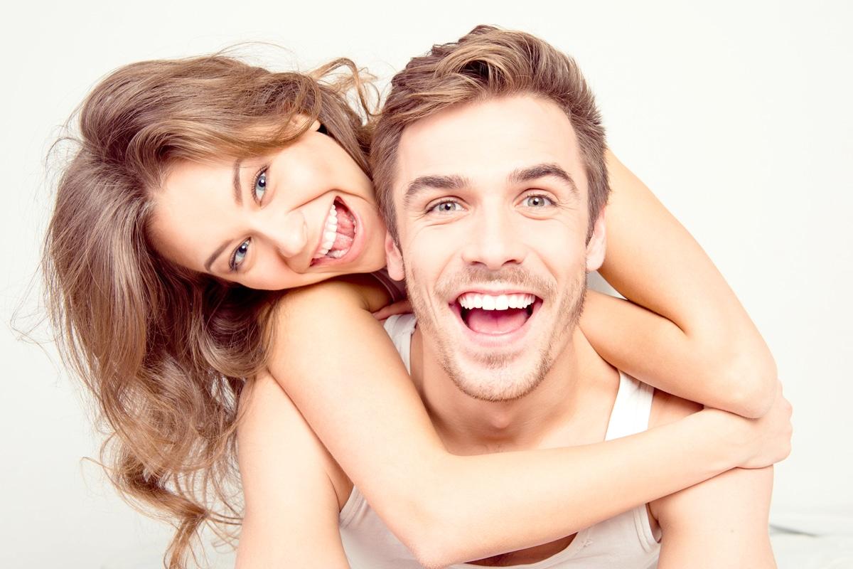 Cuál es la mejor época para realizar un blanqueamiento dental