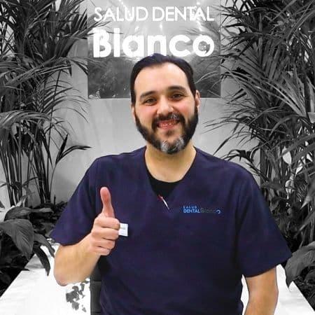 Dr. Fernando Angles